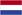 Flag-ned-h15